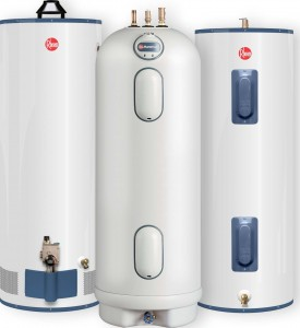 electric-water-heaters-graphic