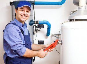 plumbing-repair-installation-graphic