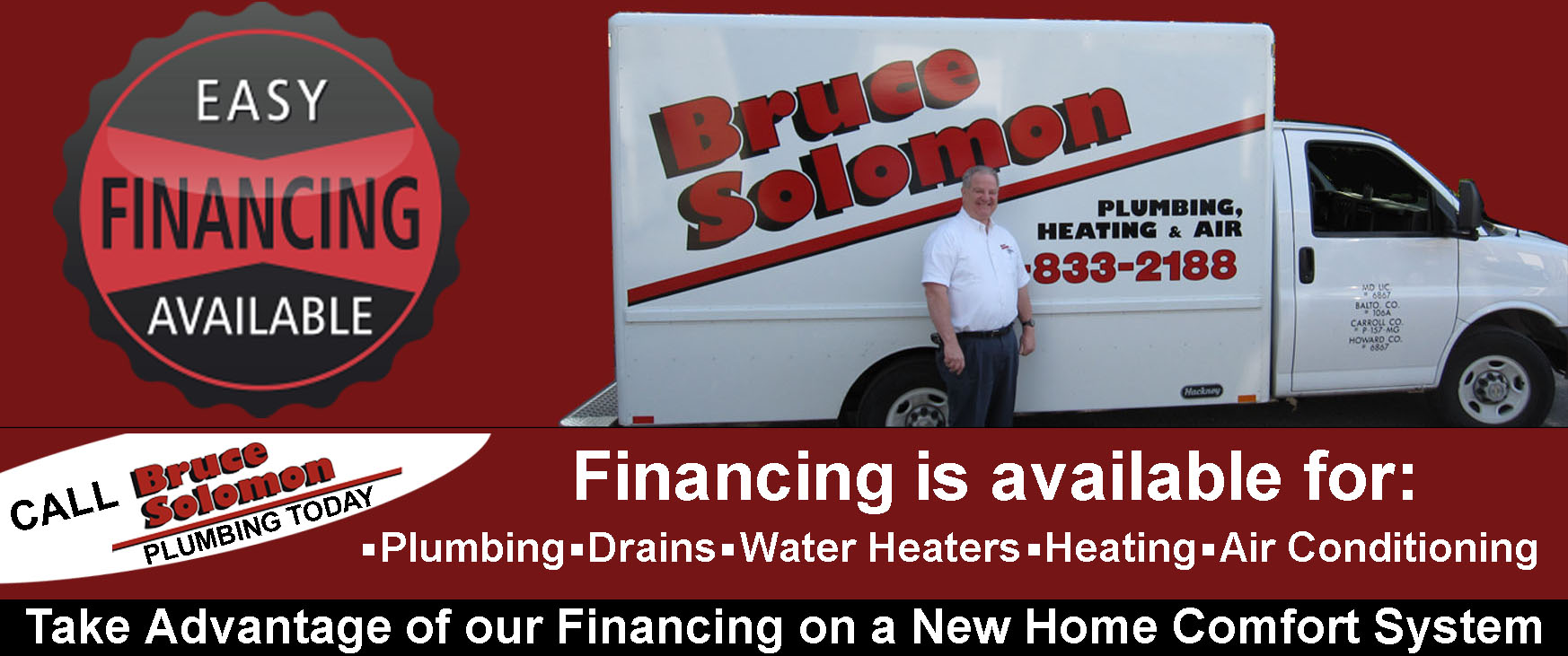 solomon-plumbing-financing-main-graphic