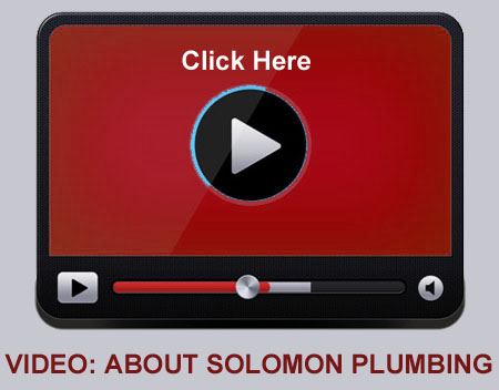 solomon-plumbing-video-icon