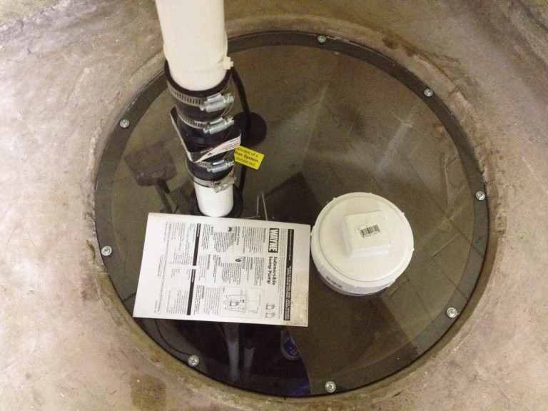sump-pump-repair-graphic
